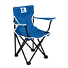 Duke Blue Devils NCAA Toddler Chair
