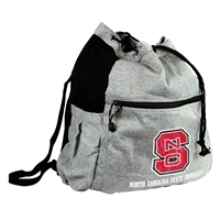 North Carolina State Wolfpack NCAA Sport Pack