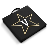 Vanderbilt Commodores NCAA Stadium Cushion
