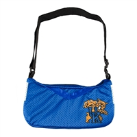 Kentucky Wildcats NCAA Team Jersey Purse