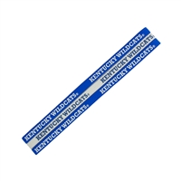 Kentucky Wildcats NCAA Elastic Headband