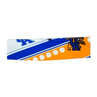 Kentucky Wildcats NCAA Stretch Headband