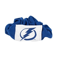 Tampa Bay Lightning NHL Hair Twist