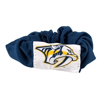Nashville Predators NHL Hair Twist