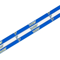 St. Louis Blues NHL Elastic Headband