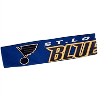 St. Louis Blues NHL FanBand
