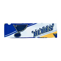 St. Louis Blues NHL Stretch Headband