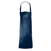 Columbus Blue Jackets NHL Victory Apron