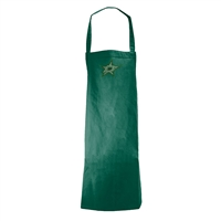 Dallas Stars NHL Victory Apron