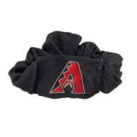 Arizona Diamondbacks MLB Hair Twist
