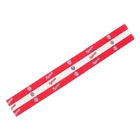 Washington Nationals MLB Elastic Headband