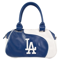 Los Angeles Dodgers MLB Perf-ect Bowler
