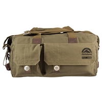 Colorado Rockies MLB Prospect Deluxe Weekender Bag