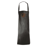 Baltimore Orioles MLB Victory Apron
