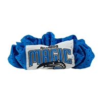 Orlando Magic NBA Hair Twist