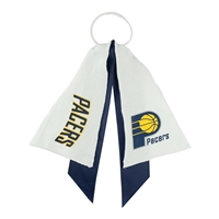 Indiana Pacers NBA Ponytail Holder