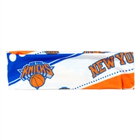 New York Knicks NBA Stretch Headband