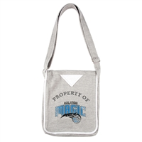 Orlando Magic NBA Hoodie Crossbody Bag