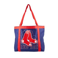 Boston Red Sox MLB Team Tailgate Tote
