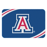 Arizona Wildcats NCAA Tufted Rug (20x30)