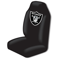 Northwest Oakland Raiders NFL Car Seat Cover