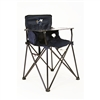 Georgia Tech Yellowjackets NCAA Ultimate Travel Child High Chair