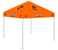 Bowling Green Falcons 9x9 Ultimate Tailgate Canopy