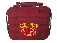 Iowa State Cyclones Cooler Bag