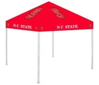 North Carolina State Wolfpack 9x9 Ultimate Tailgate Canopy