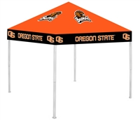 Oregon State Beavers Tailgate Canopy