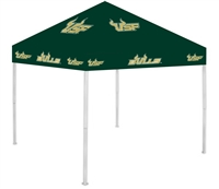 South Florida Bulls 9x9 Ultimate Tailgate Canopy