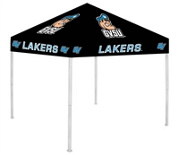 Grand Valley State Lakers Tailgate Canopy