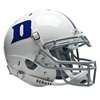Duke Blue Devils NCAA Authentic Air XP Full Size Helmet