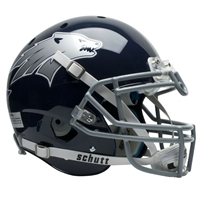 Nevada Wolf Pack NCAA Authentic Air XP Full Size Helmet