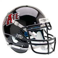 Arkansas State Red Wolves NCAA Authentic Air XP Full Size Helmet
