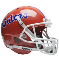Florida Gators NCAA Replica Air XP Full Size Helmet