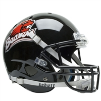 Oregon State Beavers NCAA Replica Air XP Full Size Helmet