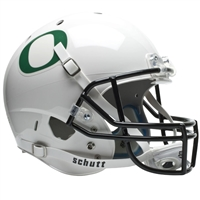 Oregon Ducks NCAA Replica Air XP Full Size Helmet