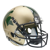 Michigan State Spartans NCAA Replica Air XP Full Size Helmet (Alternate 1)