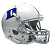 Duke Blue Devils NCAA Replica Air XP Full Size Helmet