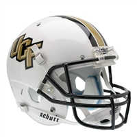 Central Florida Knights NCAA Replica Air XP Full Size Helmet
