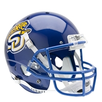 Southern Jaguars NCAA Replica Air XP Full Size Helmet