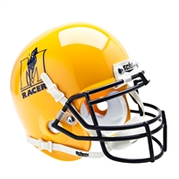 Murray State Racers NCAA Authentic Mini 1/4 Size Helmet