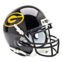 Grambling Tigers NCAA Authentic Mini 1/4 Size Helmet