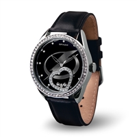 Tampa Bay Lightning NHL Beat Series Women's Watch