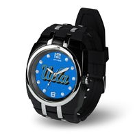 UCLA Bruins NCAA Crusher Series Mens Watch