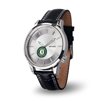 Oakland Athletics MLB Icon Series Mens Watch