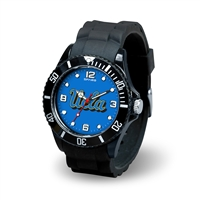UCLA Bruins NCAA Spirit Series Mens Watch