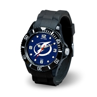 Tampa Bay Lightning NHL Spirit Series Mens Watch