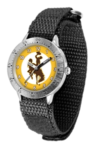 Wyoming Cowboys Tailgater Watch